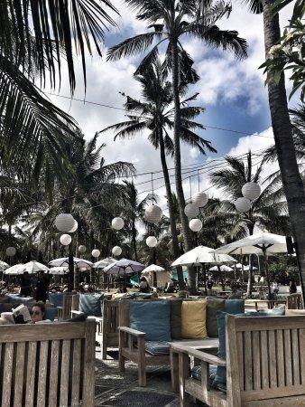 Bali Mandira Beach Resort & Spa: photo3.jpg