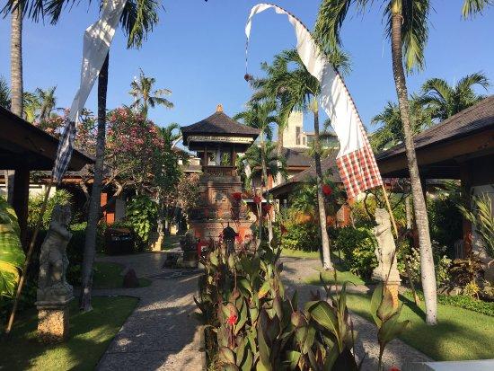 Bali Mandira Beach Resort & Spa: photo4.jpg