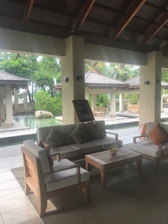 Koror, Palau: photo2.jpg