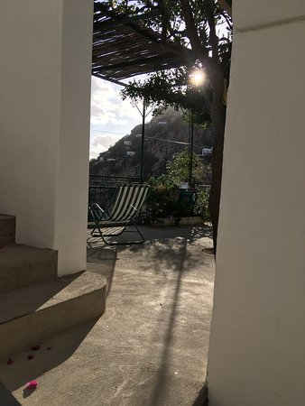 Casa Soriano: photo0.jpg