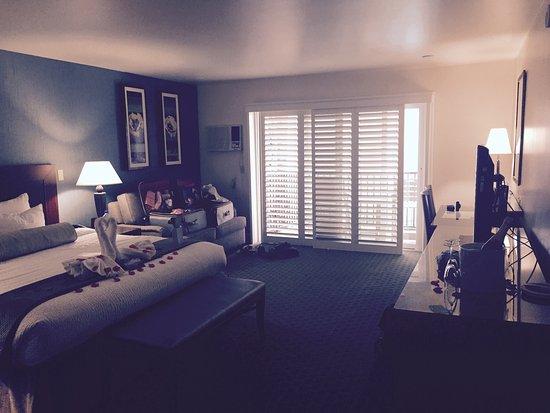 Shore Cliff Hotel: photo0.jpg