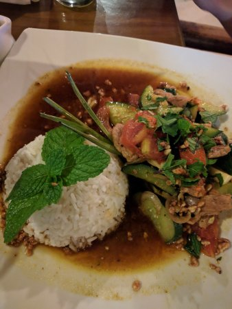 Melting Wok Warung : IMG_20170921_212248_large.jpg