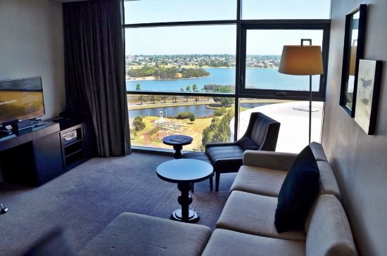 Fraser Suites Perth: IMG_2973_large.jpg