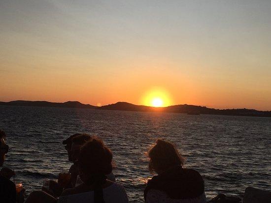 Paraga, Griekenland: photo7.jpg