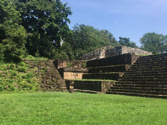 Quirigua, Guatemala: photo0.jpg