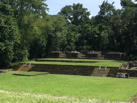Quirigua, Guatemala: photo1.jpg
