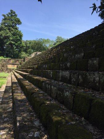 Quirigua, Guatemala: photo2.jpg