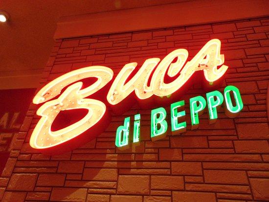 graphic regarding Buca Di Beppo Printable Coupon titled Buca di beppo las vegas discount coupons - Shift move organic