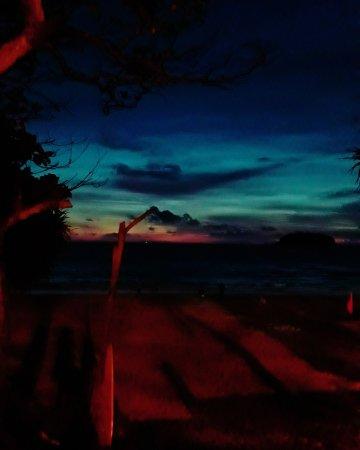 Kata Beach: IMG_20170904_193942_611_large.jpg