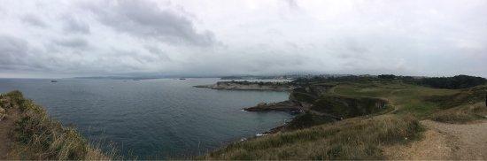 Parque de Cabo Mayor: photo1.jpg