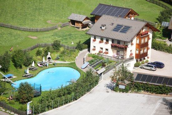 San Martino in Badia, Italy: getlstd_property_photo