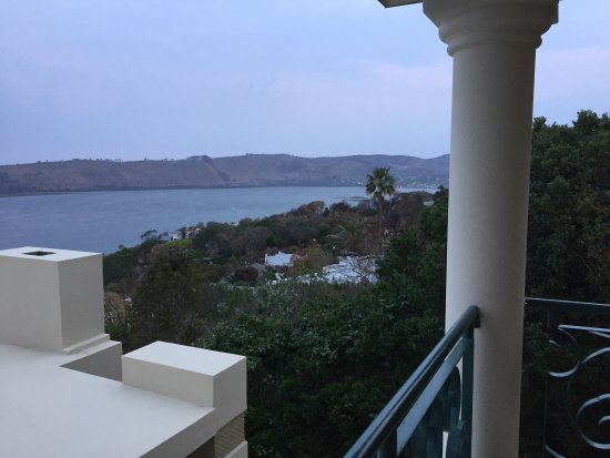 Villa Paradisa Guest House: photo1.jpg