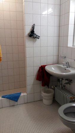 Hirschengarten Hotel Bild