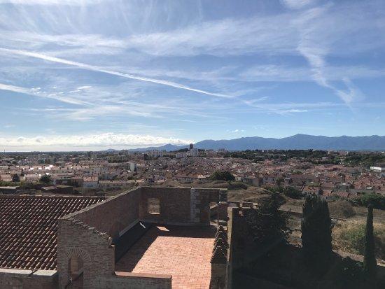 Palais des Rois de Majorque (Palace of the Kings of Majorca): photo0.jpg
