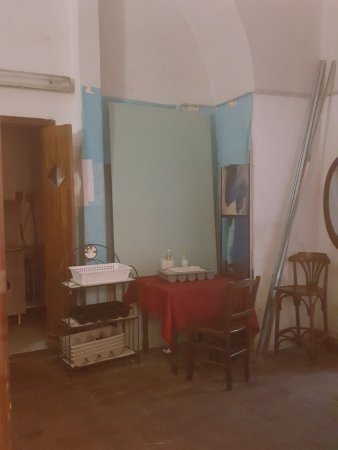 San Gregorio di Catania 이미지