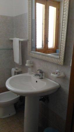 Hotel Amarea: P_20170916_114354_large.jpg