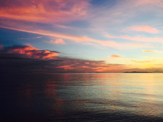 Lipa Noi, Tayland: photo0.jpg
