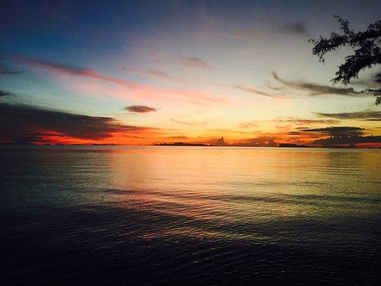 Lipa Noi, Tailândia: photo1.jpg