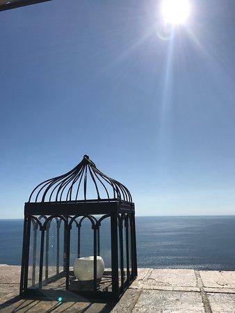 Hotel Villa Carlotta: photo0.jpg