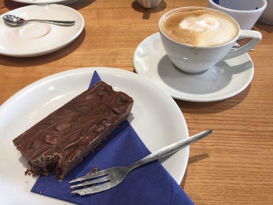 Threlkeld, UK: photo0.jpg