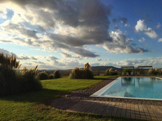 Vilafranca de Bonany, Spanien: photo2.jpg