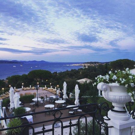 Villa Belrose Hotel : photo1.jpg