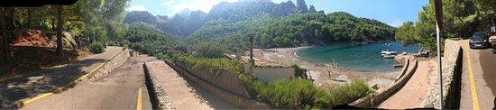 Sa Calobra, Spanyol: photo0.jpg