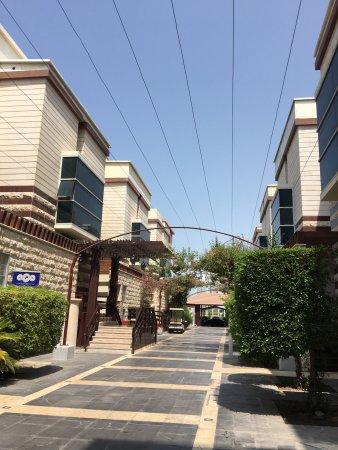 원투원 호텔 -더 빌리지 사진