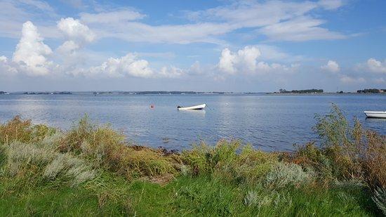 Juelsminde, Danemark : 20170917_131241_large.jpg