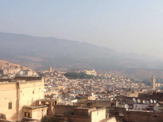 Dar El Ouedghiri : photo0.jpg