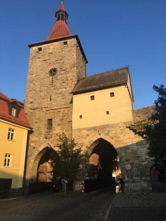 Neustadt an der Aisch, Jerman: photo1.jpg