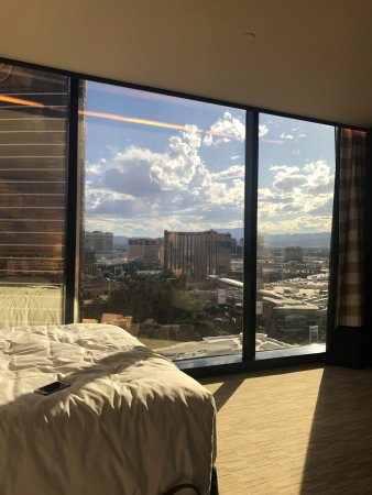 Encore At Wynn  Las Vegas Photo