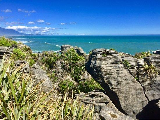 Punakaiki, New Zealand: photo8.jpg