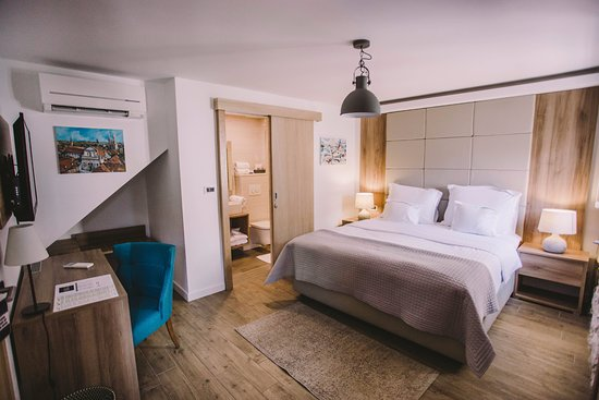 Vida boutique hotel updated 2017 reviews price for Boutique hotel croatie