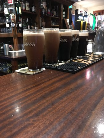 Oughterard, Ireland: photo2.jpg