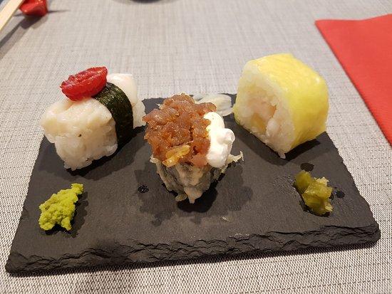 imagen Umami en Oviedo