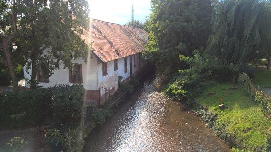 Wissembourg Photo