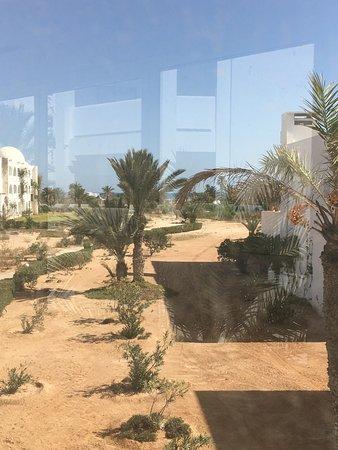 Djerba Plaza Hotel & Spa: photo3.jpg