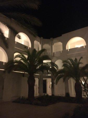 Djerba Plaza Hotel & Spa: photo4.jpg