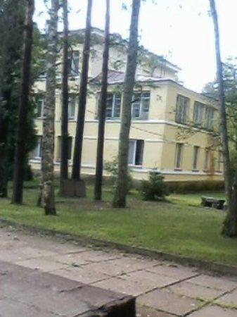 Евроремонт домов дизайн фото долгих лет