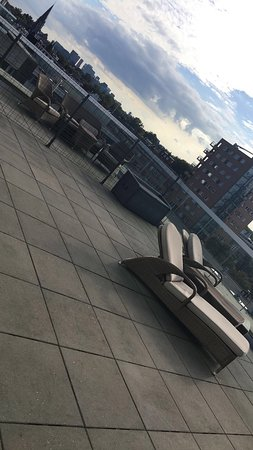 Grand Hotel Downtown: photo1.jpg