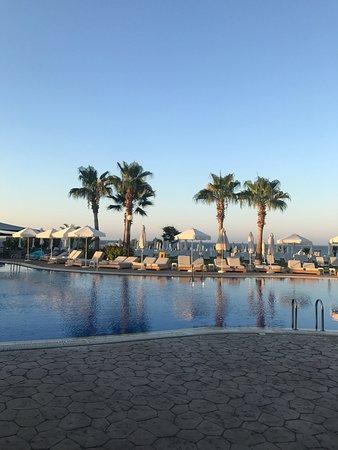 Atlantica Sea Breeze Hotel: photo4.jpg