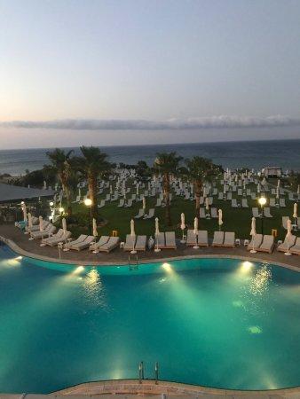 Atlantica Sea Breeze Hotel: photo5.jpg