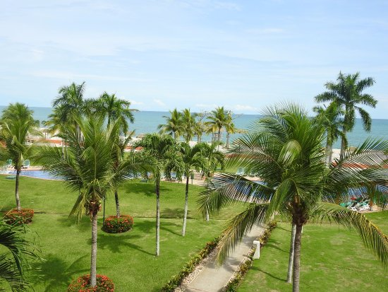 Royal Decameron Golf, Beach Resort & Villas : Excelente