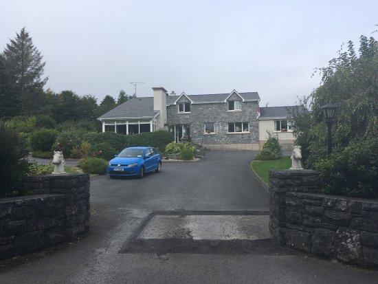 Oughterard, Ireland: photo1.jpg