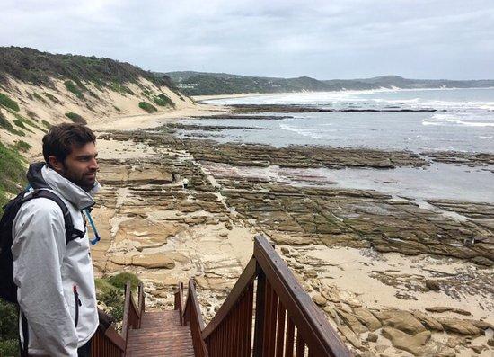 Провинция Восточный мыс, Южная Африка: photo2.jpg