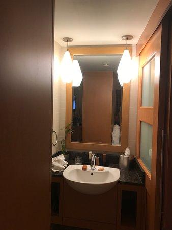 Greektown Casino Hotel: photo0.jpg