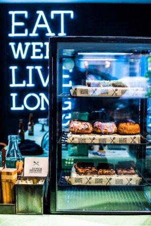 Fast Food Restaurants Holland Mi