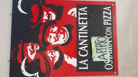 Varena, Italie : 20170922_130314_large.jpg