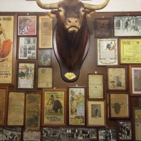 Casa Benito: IMG_20170921_232855_196_large.jpg